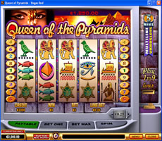 Diamond Valley Pro   Online Slots   Casino.com ZA