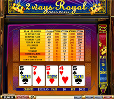 golden palace online casino quasar game