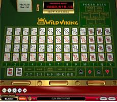 gratis geld fur casino